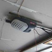 garage-door-opener-installation-newnan-ga