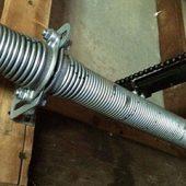 garagedoorrepair-newhopemn-garage-door-springs-in-page